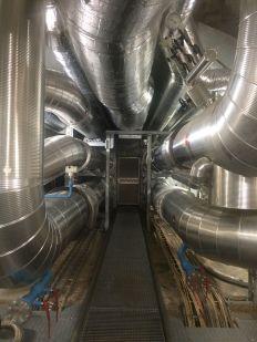 Heating Tunnel3