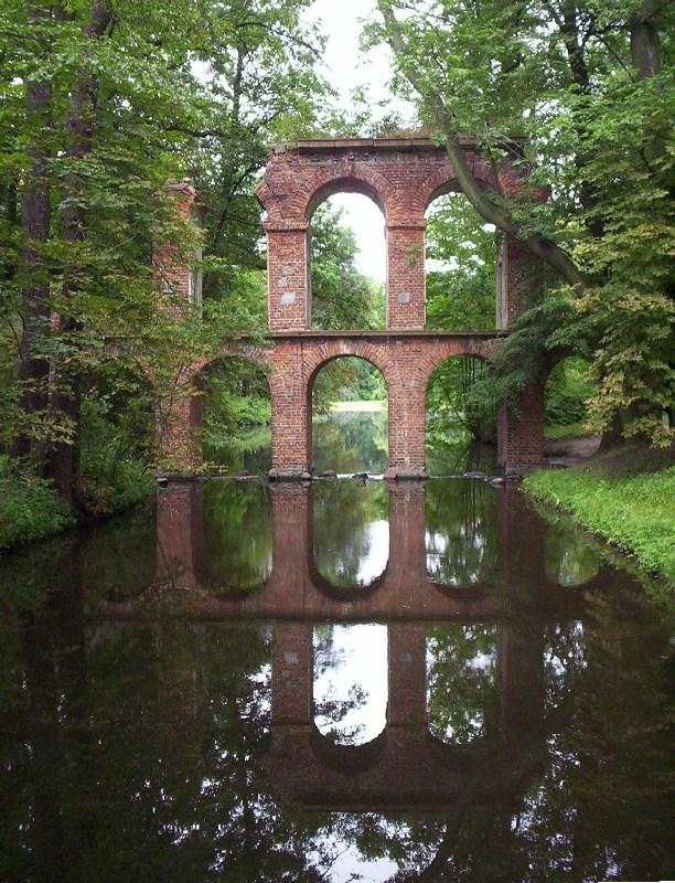 Arkadia_aqueduct01