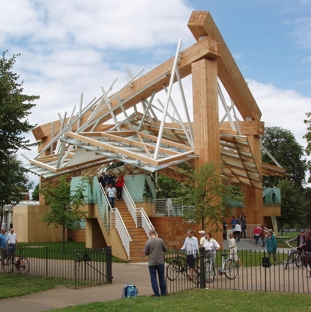 Serpentine_Gallery_Pavilion_2008_by_Frank_Gehry_-_geograph.org.uk_-_890803