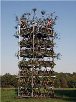 willow_tower_u_stutgart@body