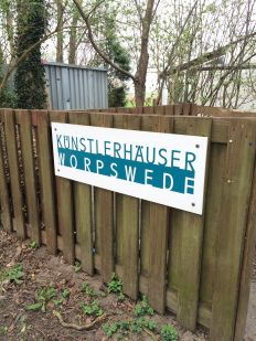 Worpswede_06