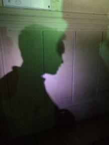 Jens Shadow