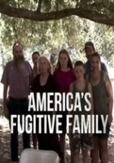 americas-fugitive-family