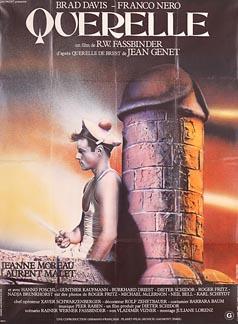 querelle_film_poster