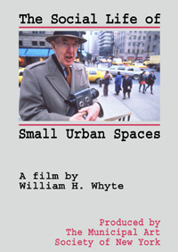 social-life-of-small-urban-spaces