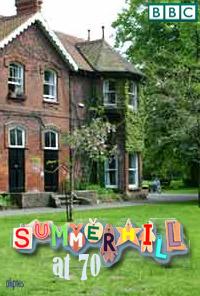 summerhill-at-70